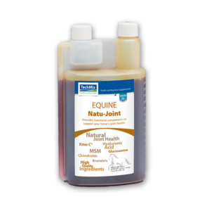 Equine Joint products